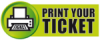 Print-your-Ticket-Logo