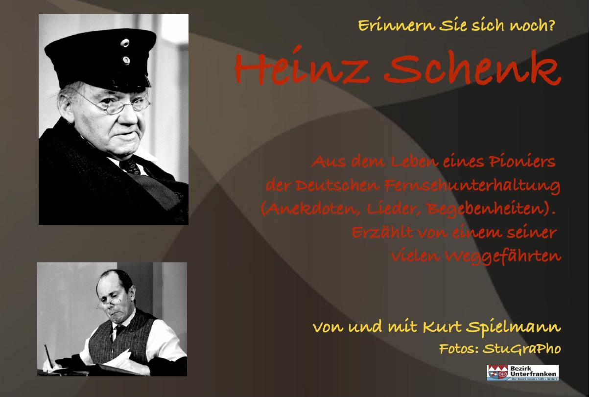 Schenk Foto